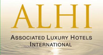 ALHI Logo