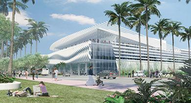 Greater Miami 0615