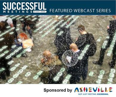 webcast GDPR meetings