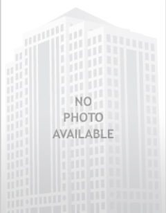Carrington Park Apartments