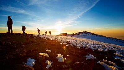 Kilimanjaro_Hero_CMS6