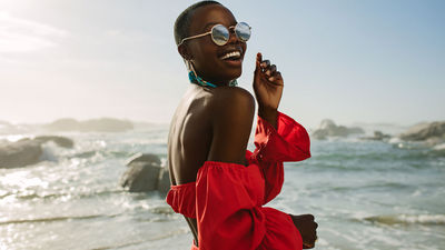 This Black-Owned Travel Agency Is Hosting a Music and Wellness Festival in Jamaica