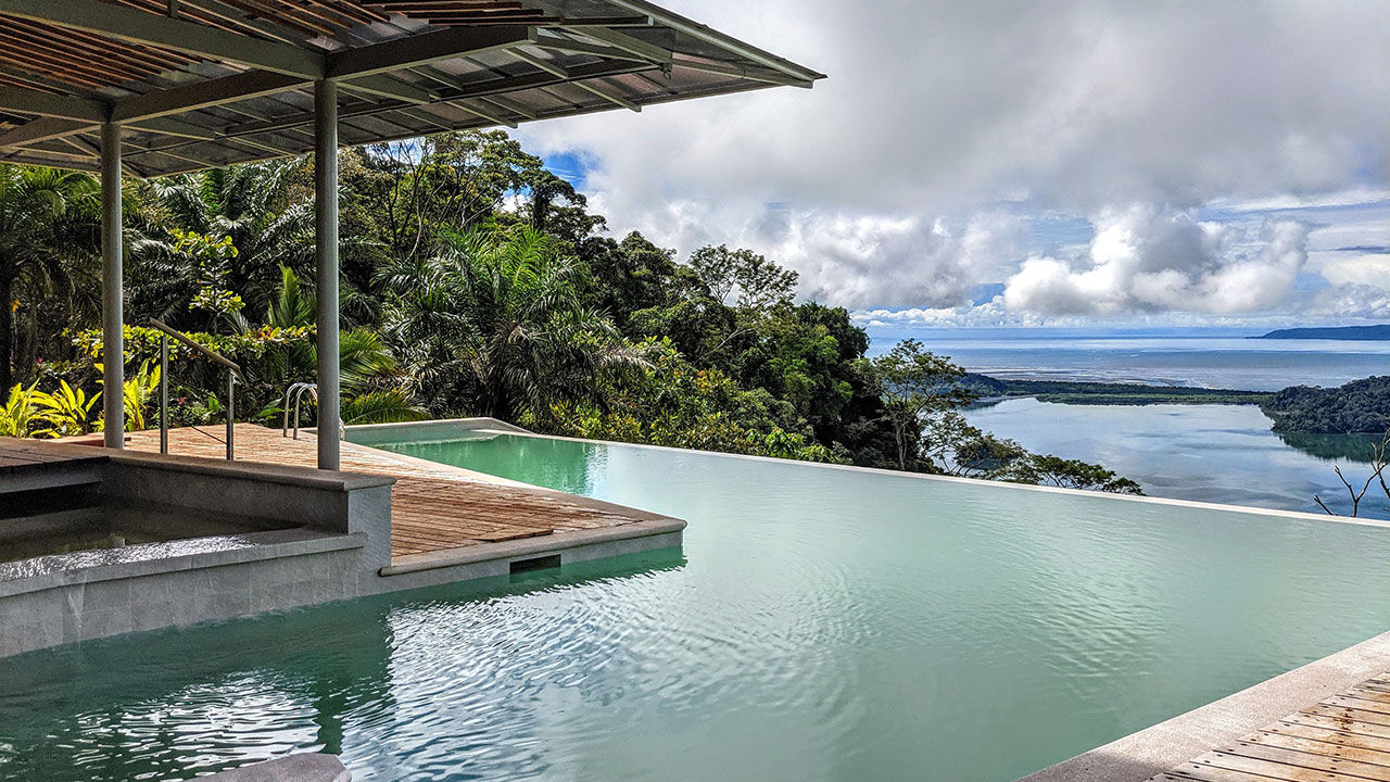 What to Know About Cielo Lodge, a New Ecolodge in Costa Rica
