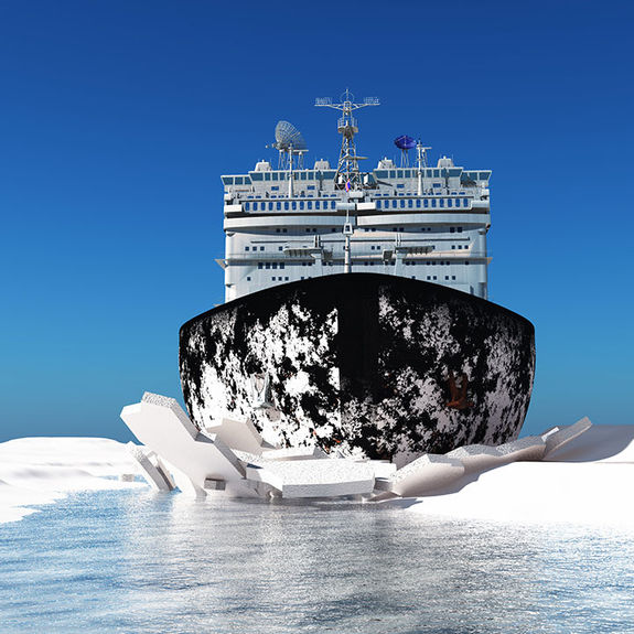 What's Behind the Post-Pandemic Expedition Cruising Demand