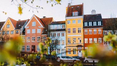 Planning a Visit to Denmark During COVID-19? Here's What to Know