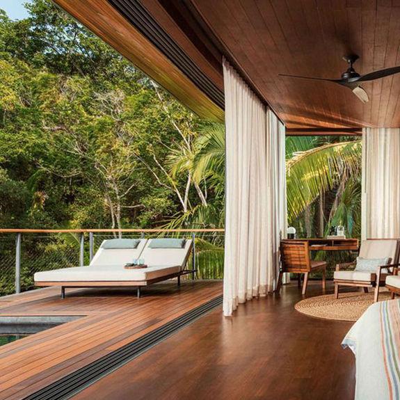 The Best Luxury Hotels in Puerto Vallarta and Riviera Nayarit
