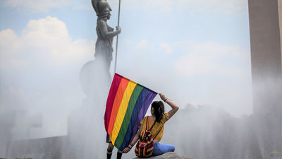 LGBT Jalisco_HERO
