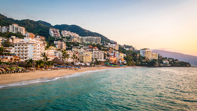 What to Expect When Traveling to Puerto Vallarta Now