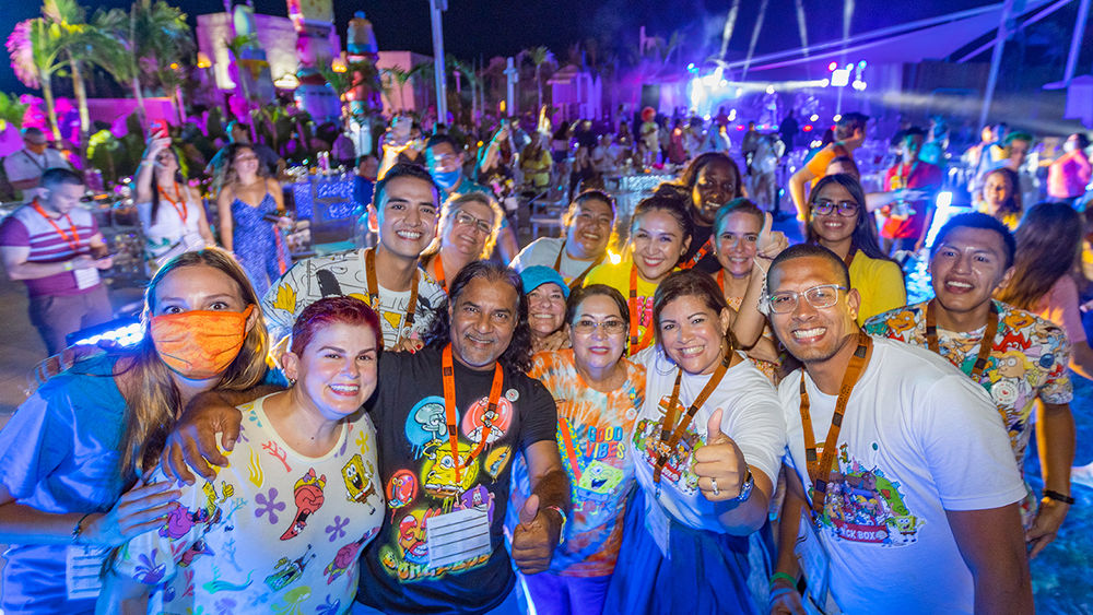 Karisma Doubles Down on Margaritaville Partnership