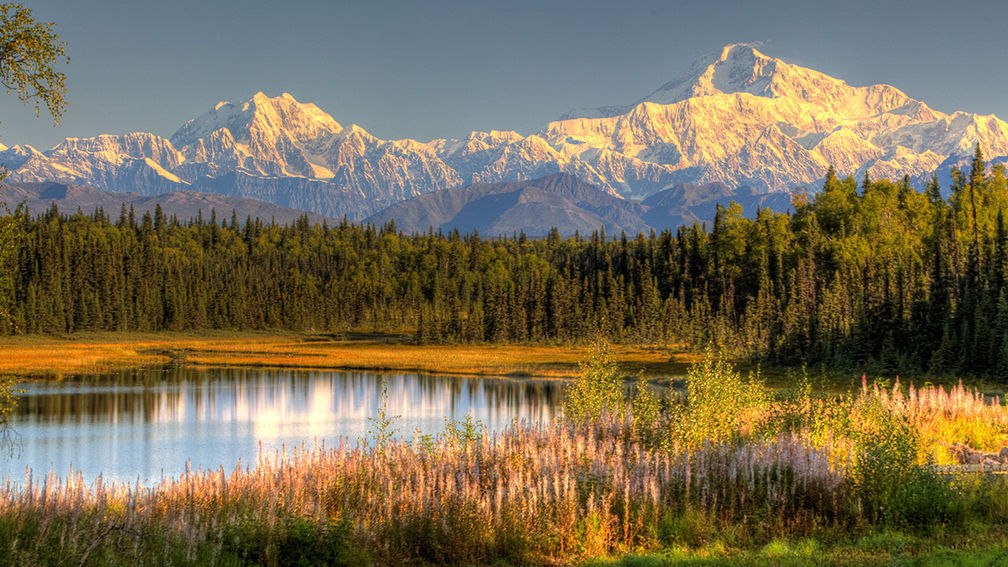 Alaska Is Open for Travel — Here's How the State Plans to Attract Visitors