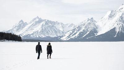 What's New in Jackson Hole, Wyoming, Ahead of Ski Season 2021