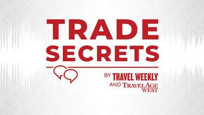 PodcastLogo_TradeSecrets_HERO0614