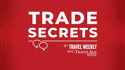 PodcastLogo_TradeSecrets_HR_Red0625
