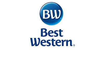 Best Western Travel Agent Advantage