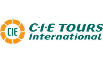 CIE Tours Agent Education