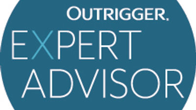 Outrigger Expert Advisor
