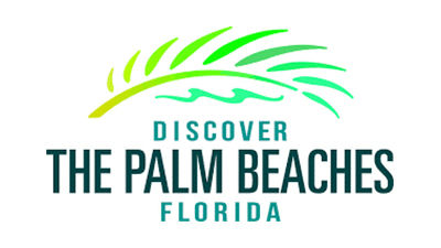 The Palm Beaches Academy