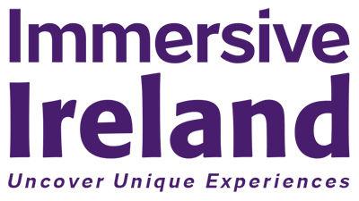 Immersive Ireland
