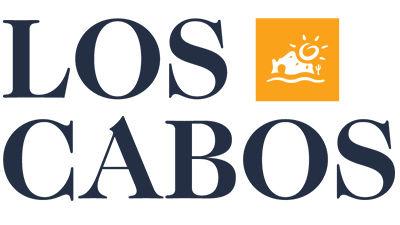 Los Cabos - 10.6.21