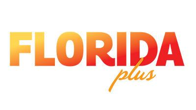 Florida Plus