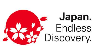 Japan 10.13.21