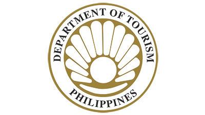 2021 Philippines Webinar