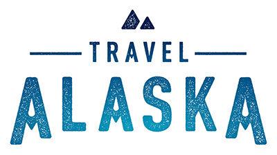 2021 Alaska Webinar Series