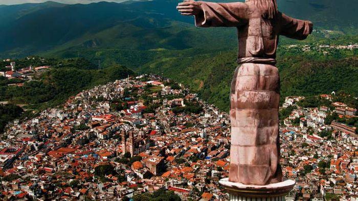 Authentic Mexico Travel