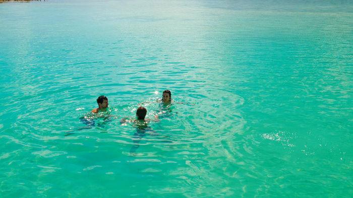 Hidden Mexico Vacation Spots