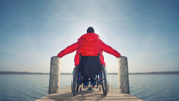Making travel accessible to all: It's good business sense