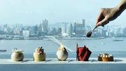 Taste of Macau: Art and heritage on a plate