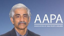AAPA talks fuel, freedoms and a fair go for all