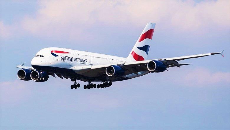 British Airways is preparing to operate its biggest flight schedule since March 2020.