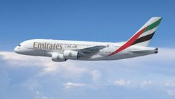 Sabre and Emirates end distribution tussle