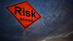 6 ways that businesses can better manage travel risk for employees
