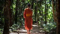 Cambodia bets on a safe and green approach to reopening