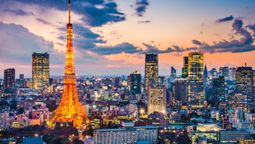 Travel in Japan is more accessible than ever