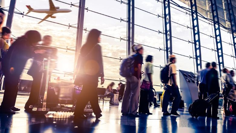 Upon reaching herd immunity, interstate travel and tourism activities will resume, although foreigners arriving at the international gateway must bear the cost of the RT-PCR test to enter the country.