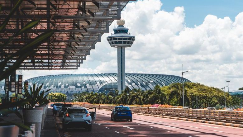 Singapore authorities have eased restrictions for travellers from Taiwan, who can go about their activities freely if their PCR tests return negative.
