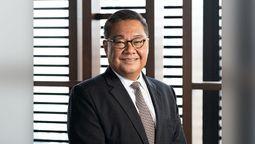 Farewell bland stays, Far East Hospitality ups hotel game