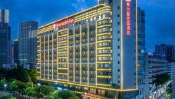 Hilton rolls out large-scale franchise plans for APAC