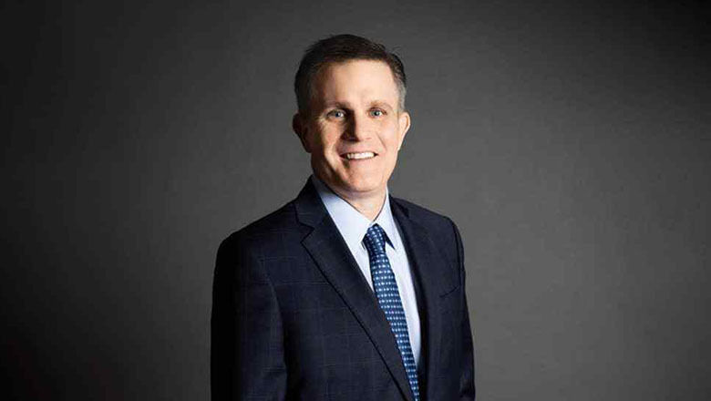 John Toomey, Marriott's vice president, sales and marketing, Asia Pacific reveals the group's hyper-local strategy.