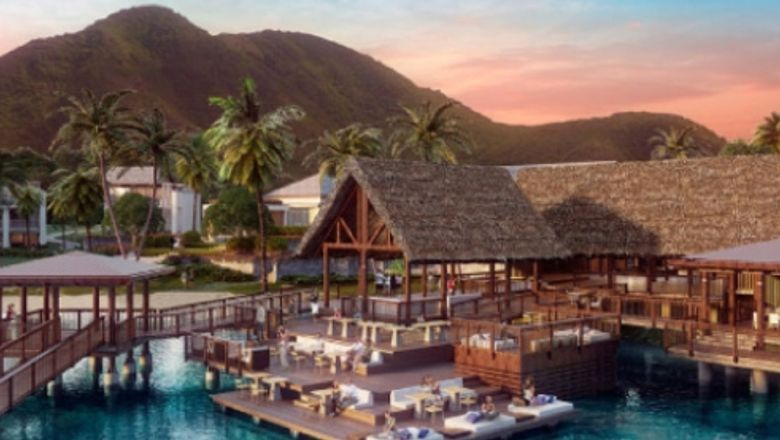 Hotel Openings to Watch for 2016