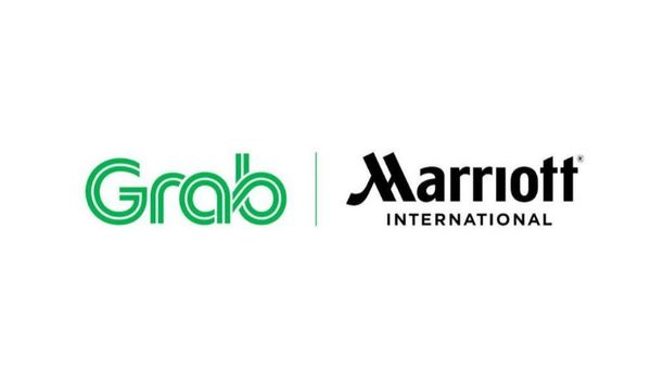 """Both Grab users and Marriott guests have benefitted from this """"integrated"""" partnership, says John Toomey, Marriott's vice president, sales and marketing, APAC."""