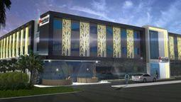 Swiss-Belhotel opens first international hotel in Indonesia's Biak Island