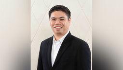 Michael Tang is new GM at Dorsett Putrajaya