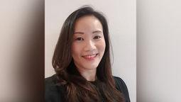 Diethelm Singapore's power trio of women leaders