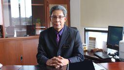 Tourism Malaysia has a new Singapore director