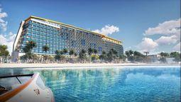Centara Hotels & Resorts debuts in the UAE