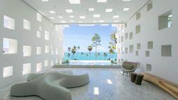 Koh Samui's new photogenic resort opens